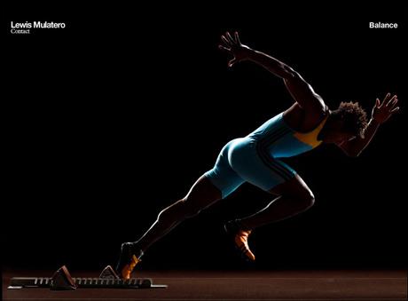 athletics_01